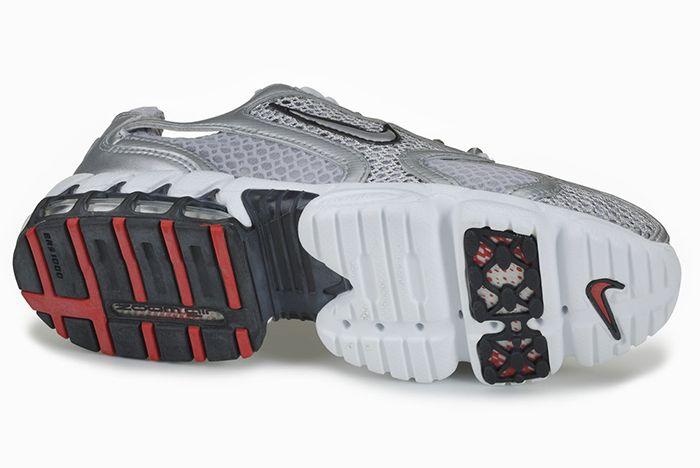 Nike Zoom Retrospective 9