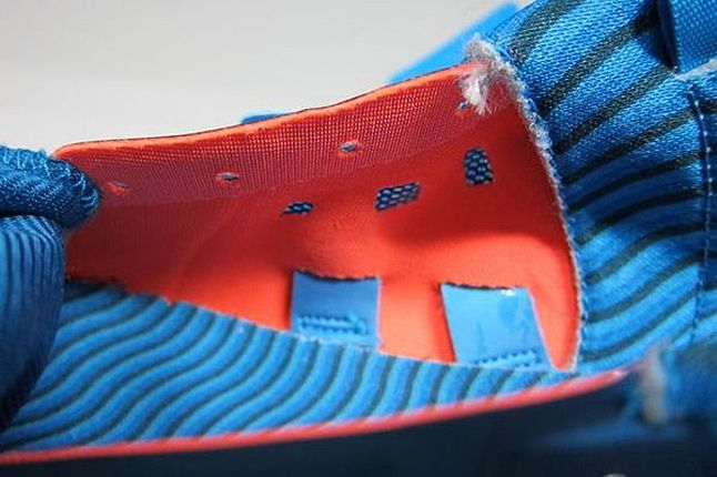 Nike Zoom Kd Iv Year Of The Dragon 10 1