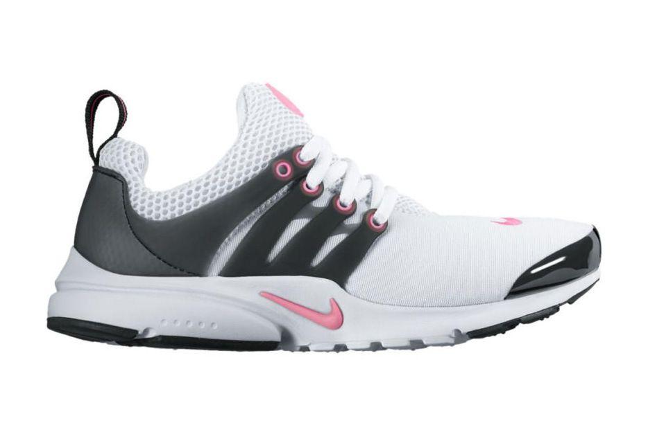 Nike Air Presto 6
