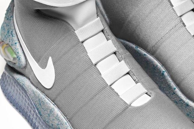 Nike Mcfly Ebay Auction 8 13