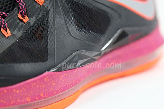 Lebron 10 Bump Pictures 8 1
