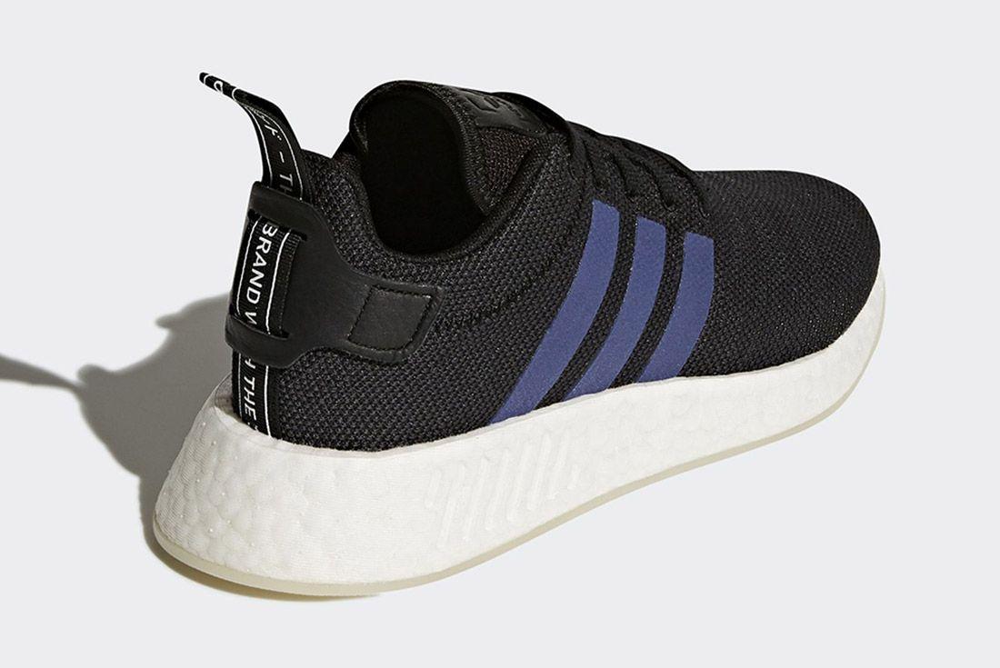 Adidas Nmd R2 Cq2008 Sneaker Freaker 2
