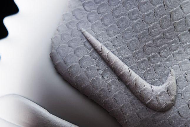 Nike Air Yeezy 2 04 1