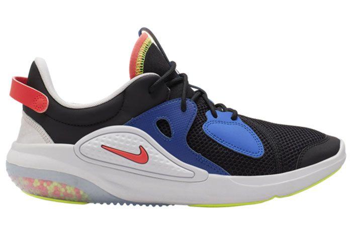 Nike Joyride Cc Colourways3