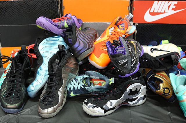 Sneaker Con Miami Event Recap 61
