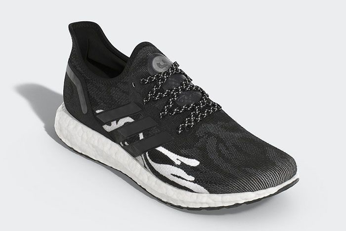 Adidas Am4 Cryptic Waves Fx4296 Front Angle