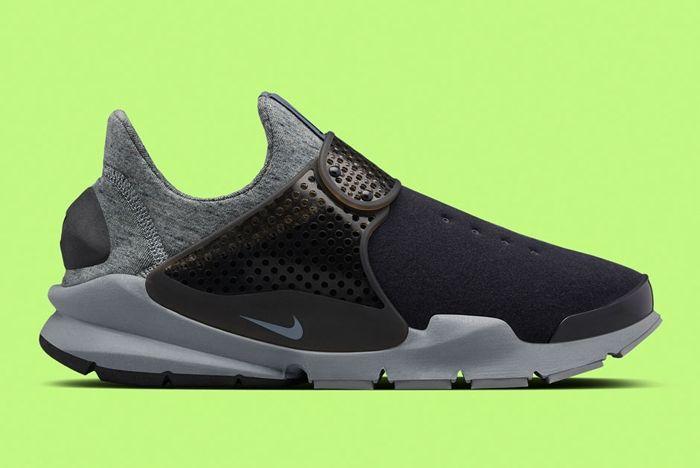 Nikelab Sockdart 12