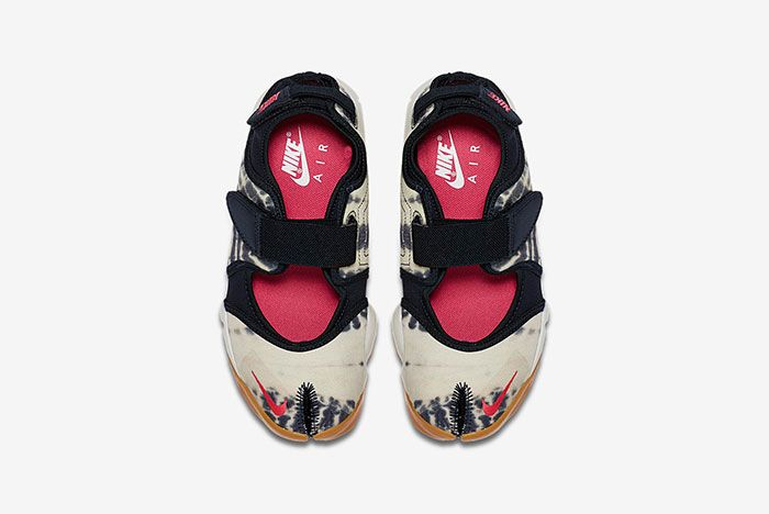 Nike Air Rift Valley Pack 3