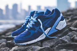 Rf Asics Gel Sight Atlantic Bumper 1