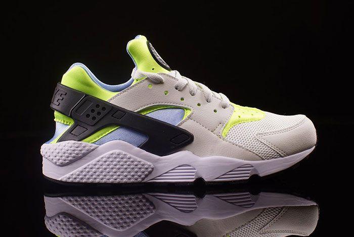 Nike Volt Pack 2