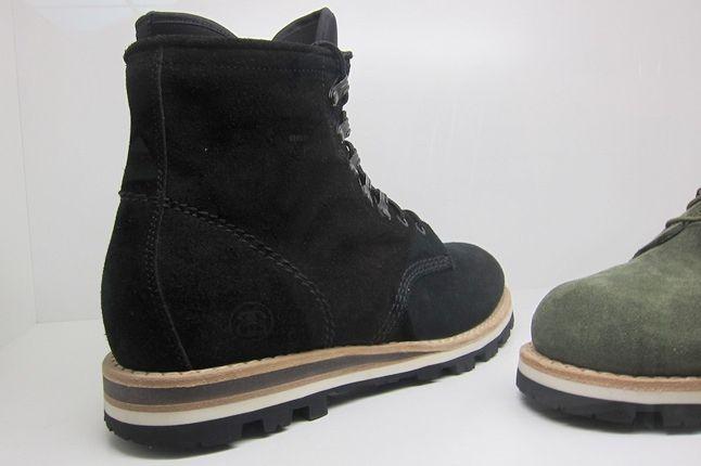 Stussy Sneakermuseum 34 1