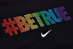 Nike Betrue Collection Thumb