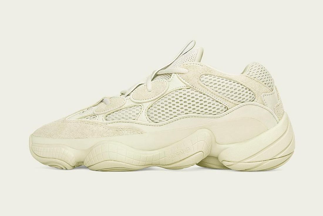 Yeezy 500 Stockist List 4