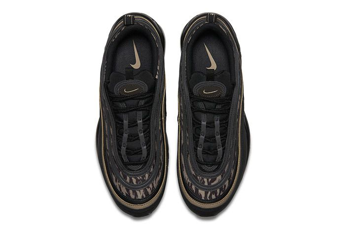 Nike Air Max 97 Aop Camo 7