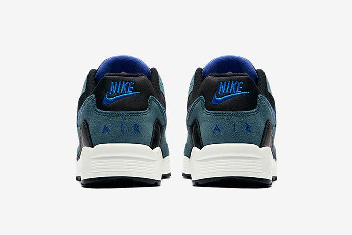 Nike Air Icarus Pack 14