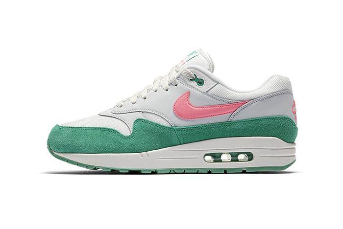 Nike Am1 Spring 4