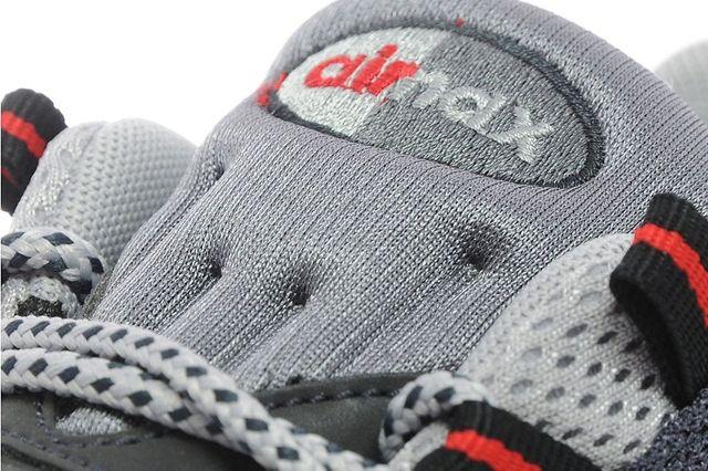 Nike Air Max 95 San Francisco Giants 5