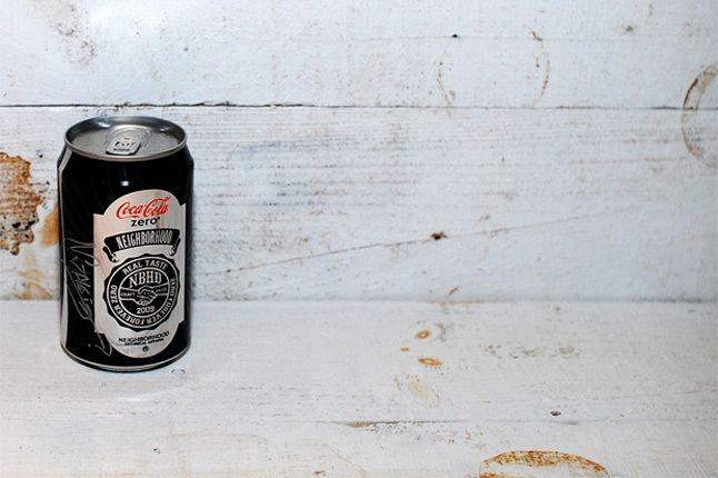 Coke Zero Nbhd 1 1