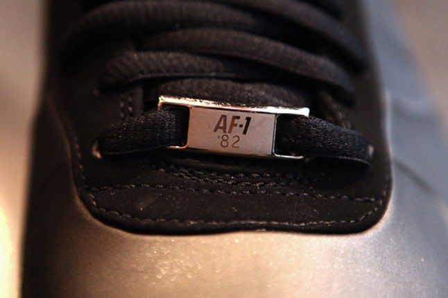 Nike Sportswear 21 Mercer Black Friday 05 1