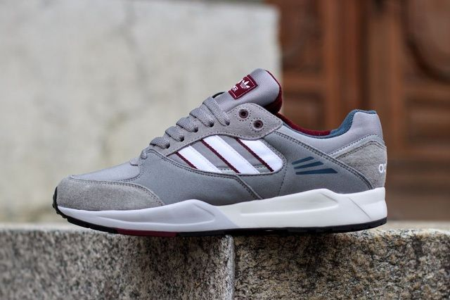 Adidas Tech Super June Releases 6
