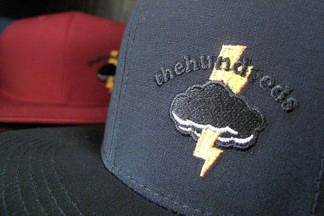 The Hundreds Headwear Fall 2012 7882 1