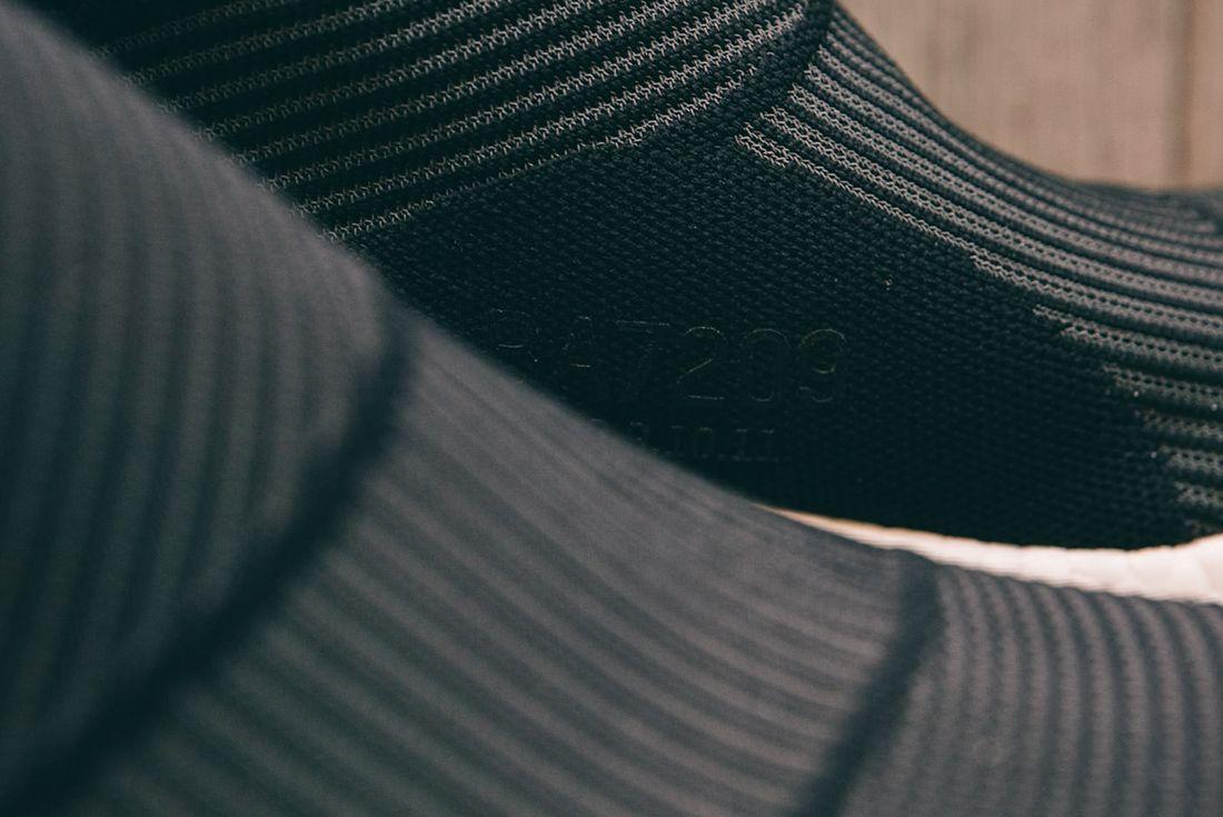 Adidas Nmd City Sock Gum Pack2