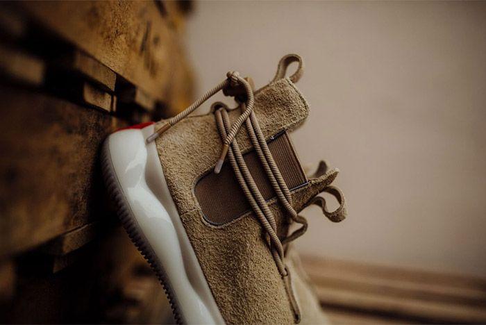 Reebok 58 Bright St Dmx Beta 10 Sneaker Freaker 10