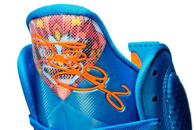 Nike Lebron 9 China 11 1