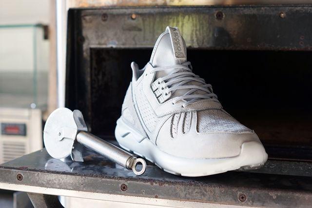 Adidas Tubular Runner Stone Bumper 3
