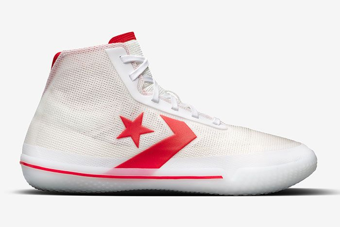 Converse Pdp Pro Bb Red Plpromo Shot
