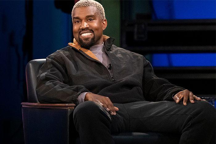 Adidas Yeezy Boost 350 V3 Alien Kanye West First Look Release Date Netflix Hero