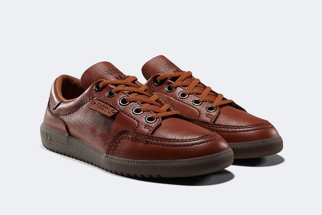 Adidas Spezial Ss17 18