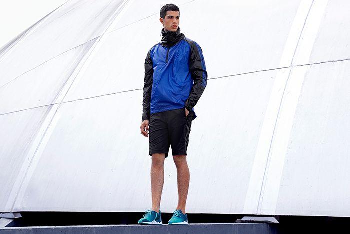 Adidas Ss16 5