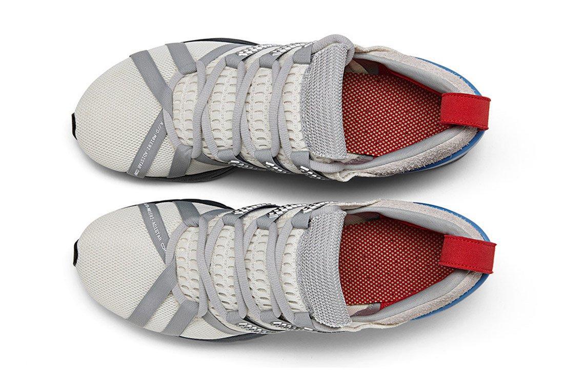 Adidas Consortium Ad Pack 4 1