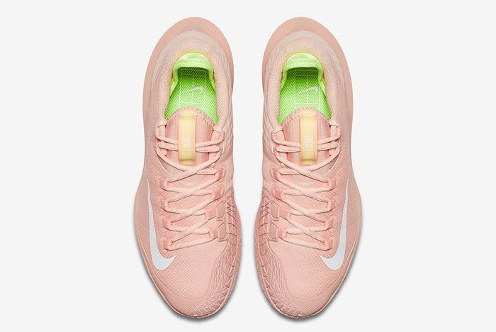 Nike Court Us Open Tennis Shoe Aa8022 800 7