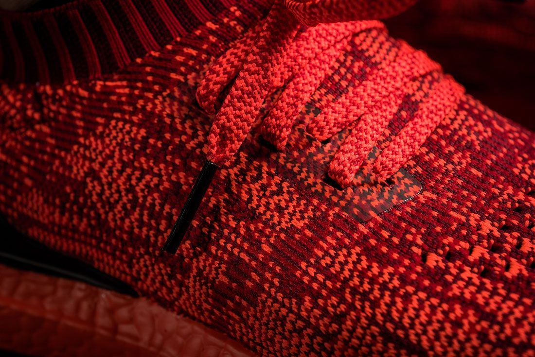 Adidas Ultraboost Uncaged 22