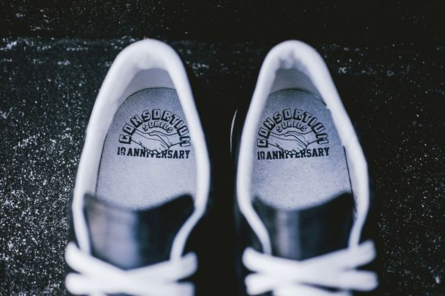 Neighborhood Nbhd X Adidas Adi Superstar 80 Snake Skin 5