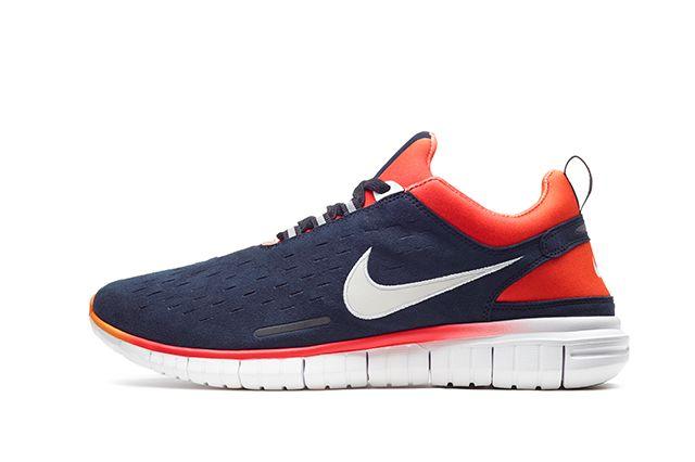 Nike Betrue Collection 2