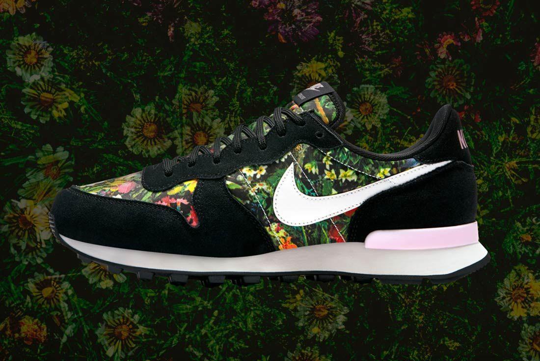 Nike Womens Spring Garden Pack 1
