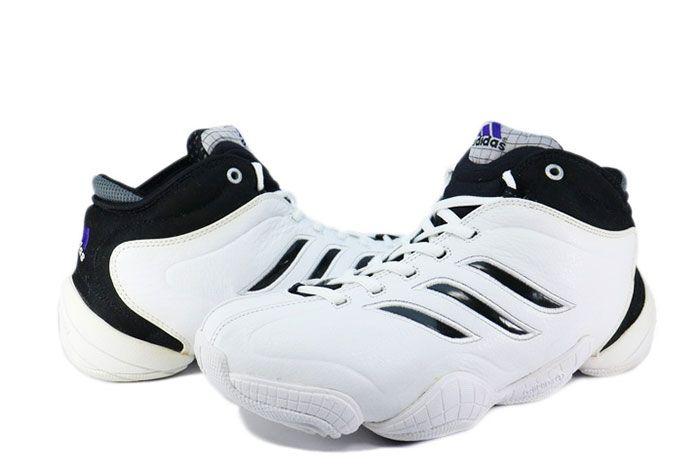 Kb8 Iii Sneaker Freaker