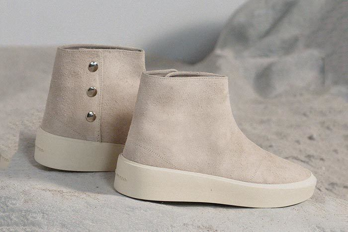 Fear Of God Sixth Footwear Collection 10