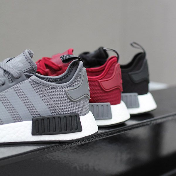 Adidas Nmd Jd Sports Exclusivesmall