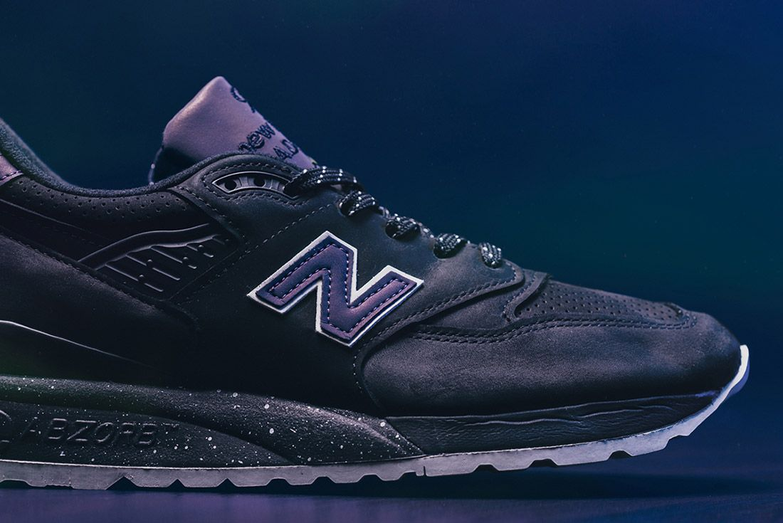 New Balance 998 Made In Usa Northern Lights4