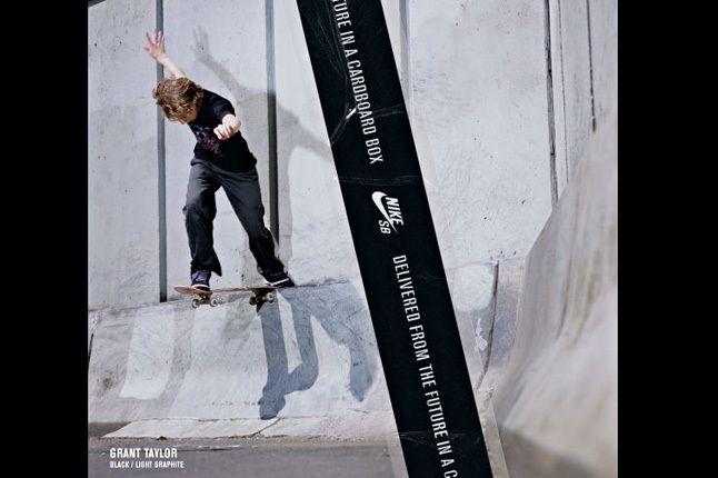 Nike Sb Dunk Pro Book 30 1