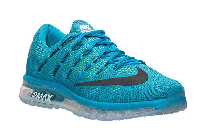 Nike Air Max 20163