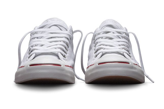 Undftd Converse Jack Purcell White 03 1