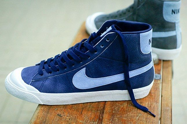 Nike All Court Mid Size Exclusives 1 1