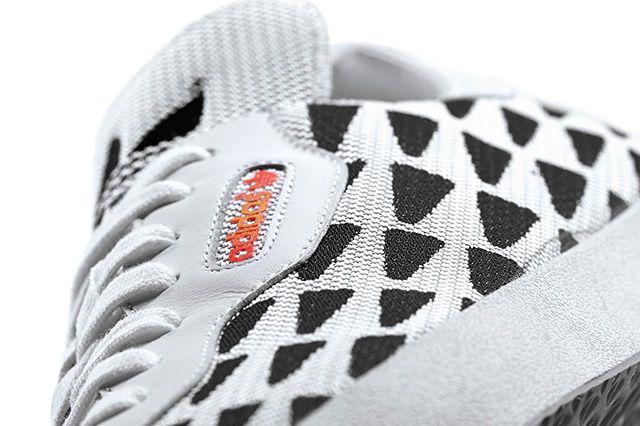 Adidas Originals Battle Pack 29
