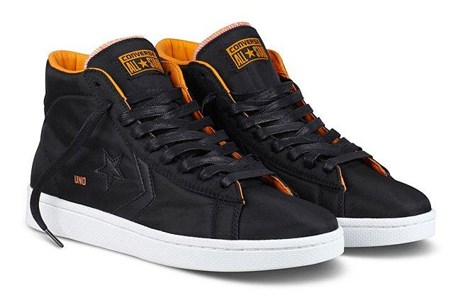 Converse Undftd Pro Leather High 01 1
