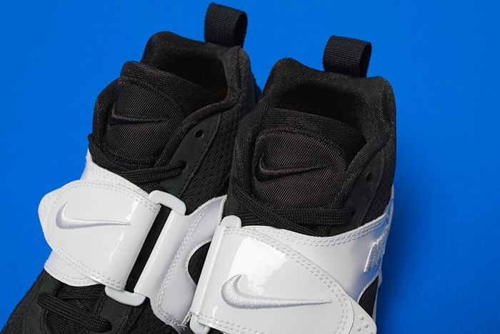 Nike Air Veer April 1